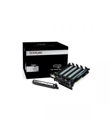 Lexmark (700Z1) Black Imaging Kit (40,000 Yield)