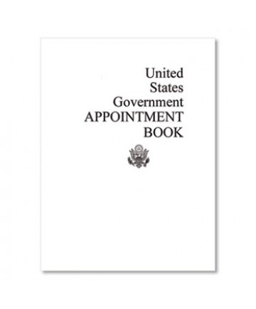 7530016648798 , Weekly Appointment Book, 11 x 9, Purple, 2021