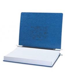Presstex Covers W/storage Hooks, 6 Cap, 14 7/8 X 8 1/2, Light Blue