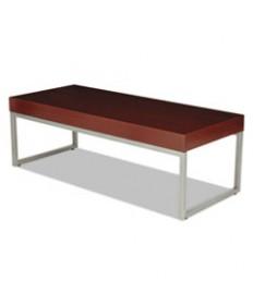 Assembled 78 High Storage Cabinet, W/adjustable Shelves, 36w X 24d, Light Gray