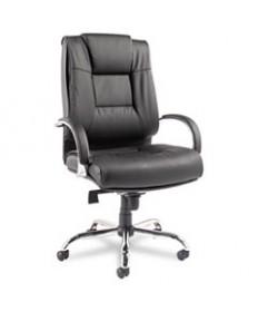 Alera Verona Veneer Straight Front Desk Shell, 71w X 35-1/2d X 29-1/2h, Cherry