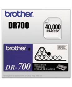Dr630 Drum Unit