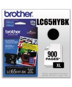 Lc653pks Innobella High-Yield Ink, Cyan/magenta/yellow, 3/pk