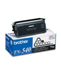 Tn5000pf Toner, Black