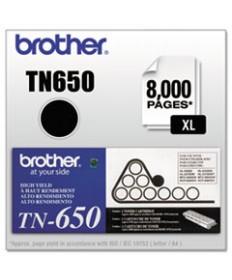 Tn630 Toner, Black
