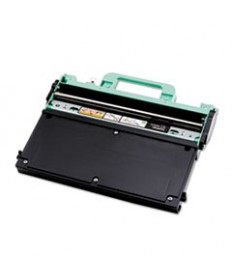 WT200CL WASTE TONER BOX, 50,000 PAGE-YIELD