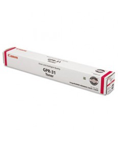 2797b003aa (gpr-30) Toner, Magenta