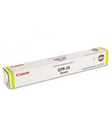 2800b003aa (gpr-33) Toner, Magenta