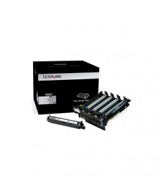 Lexmark (700Z1) Black Imaging Kit (40,000 Yield)