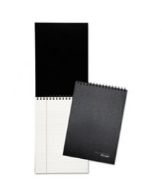 Top Bound Guided Business Notebook, Action Planner, 8 1/2 X 11, 96 Sheets