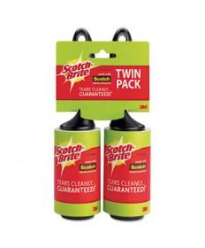 Lint Roller, 2/Pack
