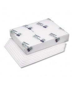 7530002900618 SKILCRAFT Bond Paper, 92 Bright, 20lb, 8.5 x 14, White, 500 Sheets/Ream, 10 Reams/Carton