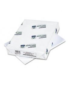 7530012002207 SKILCRAFT WET TONER PAPER, 92+ BRIGHT, 20LB, 8.5 X 11, WHITE, 500 SHEETS/REAM, 10 REAMS/CARTON