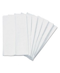 8540002857001, PAPER NAPKIN, SINGLE-PLY, WHITE, 10000/BOX