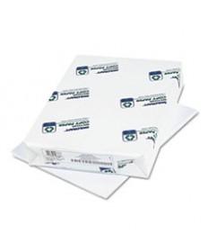 7530013982652, COPY PAPER, 92 BRIGHT, LETTER, 20LB, WHITE, 5000 SHEETS/CARTON