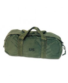 5140004736256, SKILCRAFT Satchel-Style Tool Bag, Olive Green