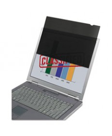 """7045015708897, SHIELD PRIVACY FILTER, DESKTOP/NOTEBOOK LCD MONITOR, WIDE, 24"""""""