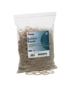 7510015783517, RUBBER BANDS, SIZE 16, 2-1/2 X 1/16, 2300 BANDS/1 LB.