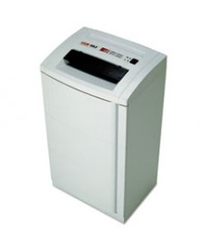 7490015983987, 1125 CONTINUOUS-DUTY STRIP-CUT SHREDDER, 30 SHEET CAPACITY