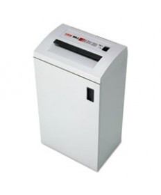 7490015983992, 1080 CONTINUOUS-DUTY STRIP-CUT SHREDDER, 24 SHEET CAPACITY