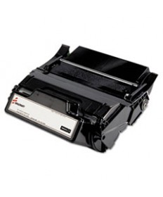 7510015999349, REMANUFACTURED T650/T654 TONER, 55000 PAGE-YIELD, BLACK