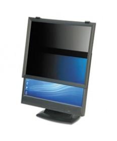 "7045016137629, SHIELD PRIVACY FILTER, DESKTOP LCD MONITOR, 17"""