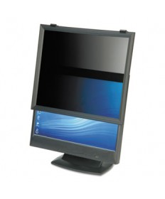 7045016137630, SHIELD PRIVACY FILTER, DESKTOP LCD MONITOR, 19