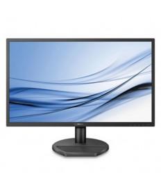 "S-Line LCD Monitor, 22"" Widescreen, 16:9 Aspect Ratio"