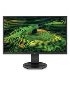 """Brilliance B-Line LCD Monitor, 27"""" Widescreen, 16:9 Aspect Ratio"""