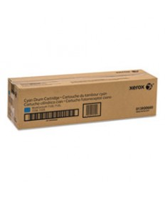 008r12898 Staple Refills, 15000/bx