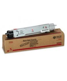 008r13086 Second Bias Transfer Roll