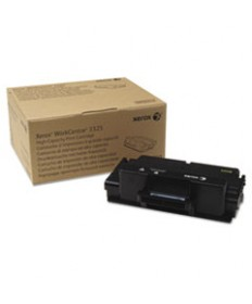 106R01510 HIGH-YIELD TONER, 18,000 PAGE-YIELD, BLACK