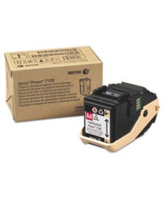 106R01530 HIGH-YIELD TONER, 11,000 PAGE-YIELD, BLACK
