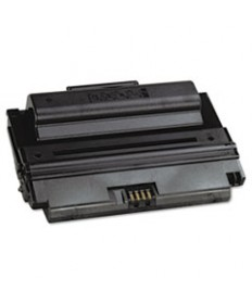 106r03104 Toner, 10000 Page-Yield, Black