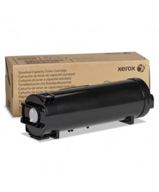 106R03940 Toner, 10300 Page-Yield, Black